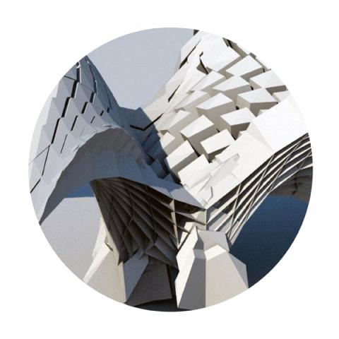 scanTrack_Logo